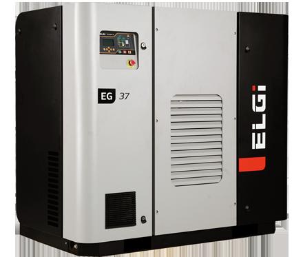 elgi-air-compressor