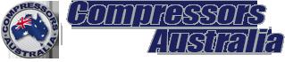 Compressors Australia