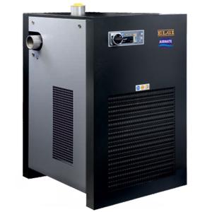 air-dryer2-300x300
