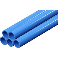 Compressed Air Polyethylene Pipe