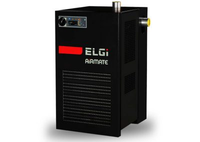 ELGi Refrigerated Air Dryers