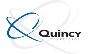 Quincy Compressor Supplier